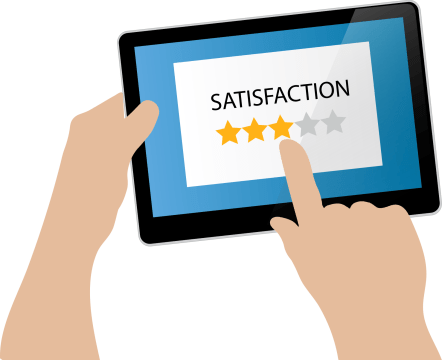 """user-satisfaction-2800863-1 How Will Google's New """"Gated Review"""" Policy Affect Your Medical Practice?"""