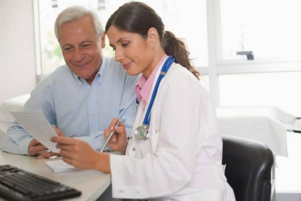 Deliver faster, better quality care for patients