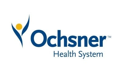 OHS-wk-logo-b9b99033 Technology's Role in the Doctor-Patient Relationship