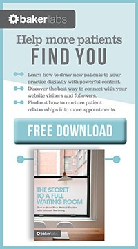 PCO ebook CTA vertical  1 - Why Storytelling Should Be The Focus For Your Medical Marketing