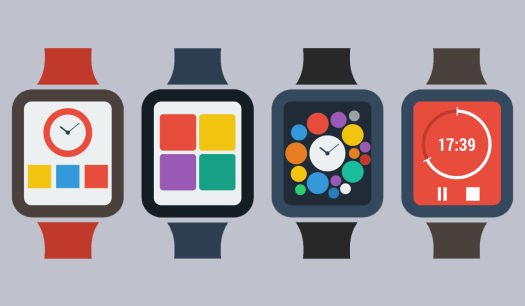 wearables Technology's Role in the Doctor-Patient Relationship