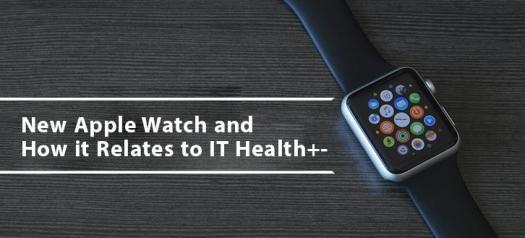 image001-2 Are the New Smartwatches, Devices with Life Saving Features?