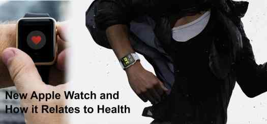image001 - Are the New Smartwatches, Devices with Life Saving Features?