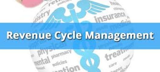 rcm2 Revenue Cycle Management (RCM) Is a Process