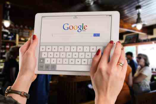 apple-gadget-google-38286 How Google Is Impacting Healthcare in the Digital Age