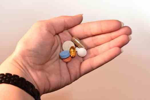 blue-bracelet-capsule-1424538 How Google Is Impacting Healthcare in the Digital Age