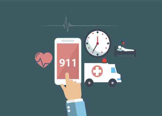 shutterstock_1194942283 Telemedicine Hits the Road and it is Saving Lives
