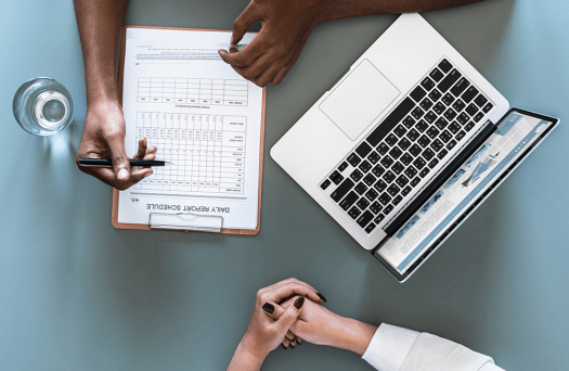 Healthcare-Trends-for-2019-2 The Top 5 Patient Healthcare Trends for 2019