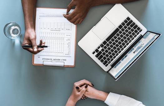 Healthcare Trends for 2019 2 - The Top 5 Trends in Patient Healthcare