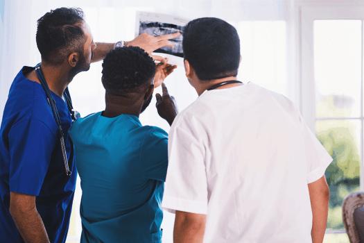 Healthcare Trends for 2019 4 - The Top 5 Trends in Patient Healthcare