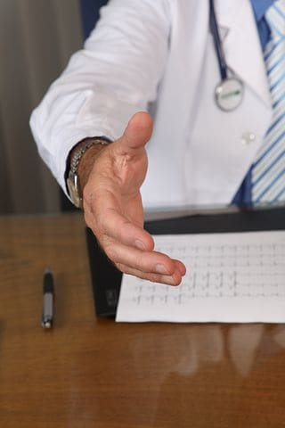 doctor-1228629__480-1 6 Ways to Win Patients and Increase Referrals for your Healthcare Practice