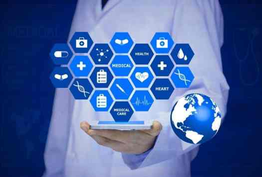 blockchain-blog-image-5.png Can Blockchain Technology Reshape the Healthcare Industry?