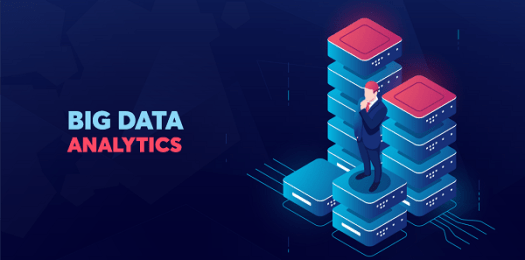 Big-Data-Analytics-Copy 7 Healthcare Digital Technology Trends to Watch