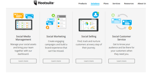 hootsuite The Do's and Don'ts Of Healthcare Mobile Marketing