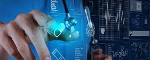 informatics2 8 Ways Health Informatics Is Transforming Health Care