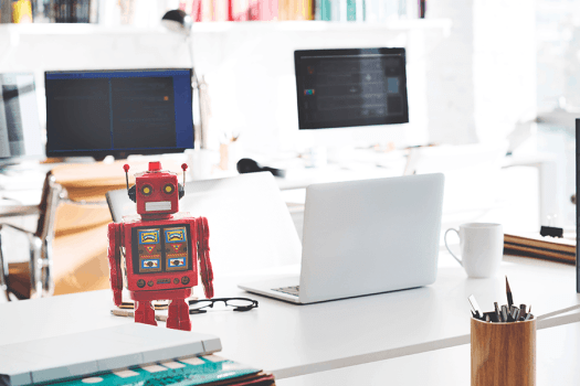 AI and Soft Skills 1 - How AI and Soft Skills Will Shape the Patient Experience