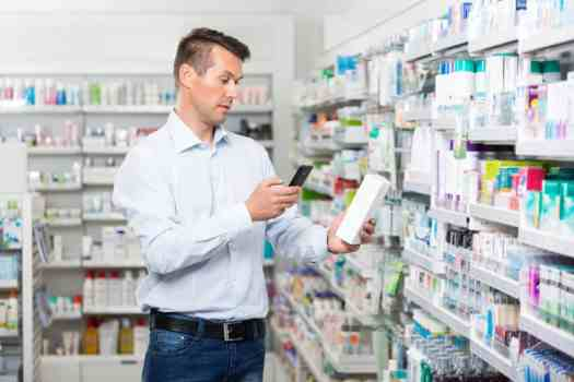 Instant-Updates-on-Prescriptions-and-Medications Does mHealth Improve The Patient-Provider Connection?