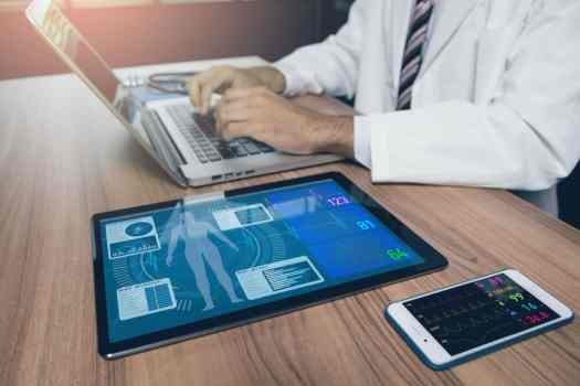 Remote and Real Time Patient Monitoring - Does mHealth Improve The Patient-Provider Connection?