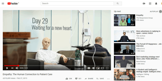 a a a a a related video hospital - Tips on Using Video to Grow your Healthcare Practice