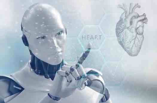 Ai-in-healthcare 5 Trends That Will Affect the Healthcare Industry in 2020