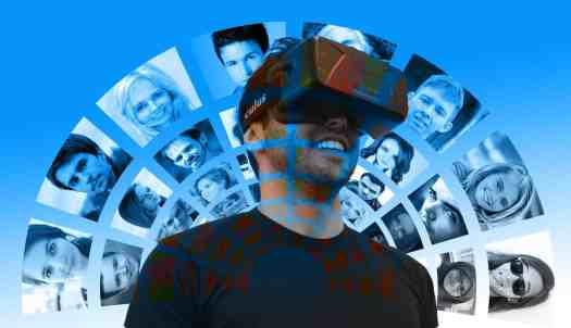 Virtual reality 2229924 1920 - Healthcare IOS Application Trends in 2020