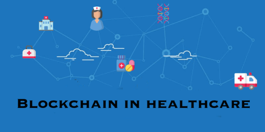 image2 1 - How to Use Blockchain Technology in Healthcare