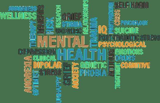 mental 1831391 960 720 - Mental Health Under Quarantine