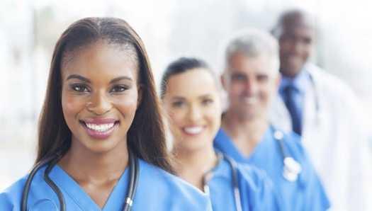 27649754016 b51decc4f3 c - Is AI the Solution for Nurse Burnout?