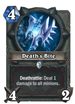 5deathsbite