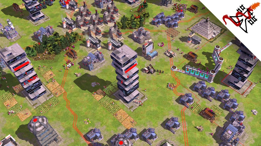 Empire Earth 2 joc de strategie