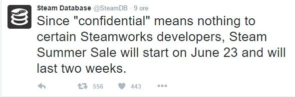 SteamDB