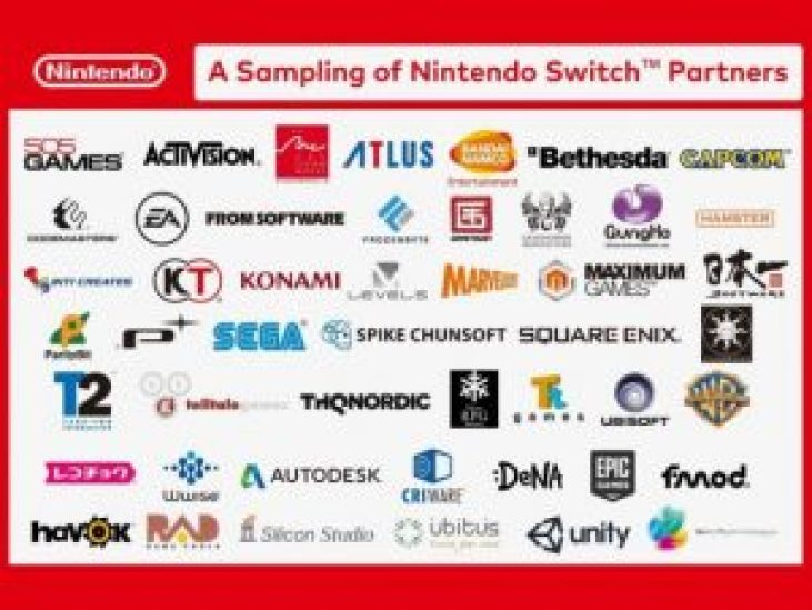 nintendo-switch-partners_il-1024x768