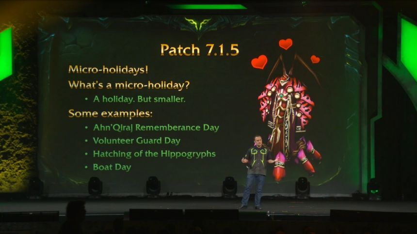 patch-7-1-5-micro-holidays