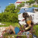 Assassin's Creed Odyssey 9