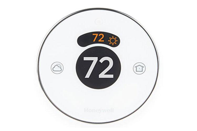 Lyric Thermostat after CFEMC $50 instant rebate