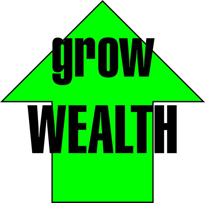 Get Results: Growth Wealth