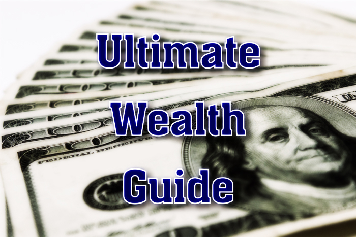 Get Lasting Results: Ultimate Wealth Guide