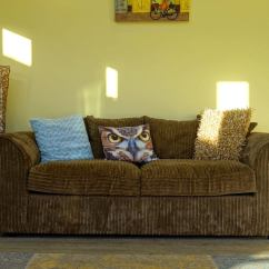 How To Dispose Old Sofa In Bangalore Ashley Leather Sets Get Rid Of Furniture