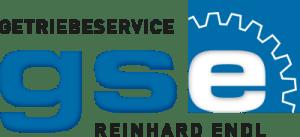 GSE Endl GmbH