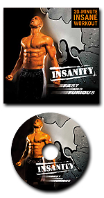 Insanity Fast And Furious : insanity, furious, INSANITY, Furious, Ripped