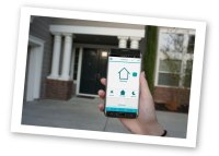 Home Security: Is a No Monthly Fee System Right For You