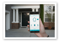 Compare SimpliSafe Cost and Features to GetSafe