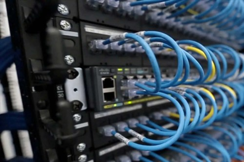 small resolution of structured cabling for security systems