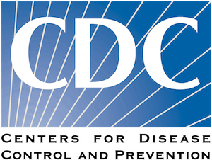 CDC Releases New Set of Concussion Guidelines