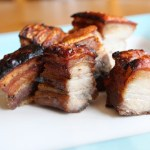 Ken's Totally Awesome Pork Belly