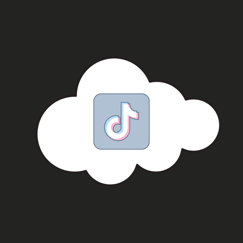 How to save a TikTok video to your phone