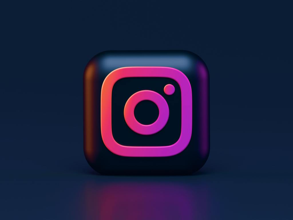 What is Instagram's recently deleted feature?