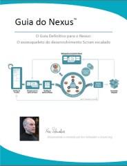 O Guia Nexus: A Evolução do Scrum
