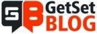 logo_gsb