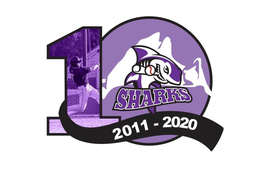 Martha's Vineyard Sharks